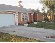 3125 SW 50th St, Naples image
