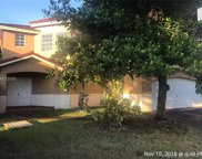 15871 Sw 104th Ter, Miami image
