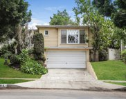 2418 S Beverly Dr, Los Angeles image