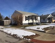 5070 Ford  Street, Speedway image