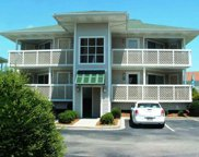 301 Shorehaven Dr. Unit 7B, North Myrtle Beach image