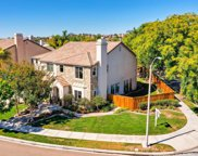 16113 Palomino Valley Rd, Rancho Bernardo/4S Ranch/Santaluz/Crosby Estates image