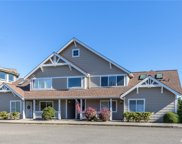268 W Maberry Dr Unit 201, Lynden image