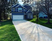5703 Whispering Meadows Lane, Durham image