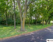 INDIAN HILLS LOT 28, Louisville image