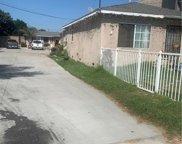 8141     Katella Avenue, Stanton image