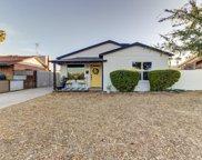 109 W Glenrosa Avenue, Phoenix image