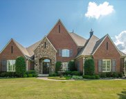 1328 Braygood, Collierville image