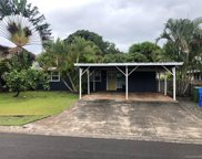 2117 Aluka Loop, Pearl City image