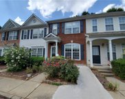 3314 Hidden Cove Circle Unit 703, Peachtree Corners image