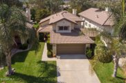 675  Overlook Road, Simi Valley image