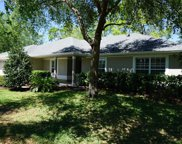 866 Haven Oak Court, Apopka image