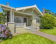 4203 Corliss Ave N, Seattle image