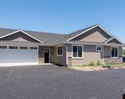 3068 Prairie Rose, Mankato image
