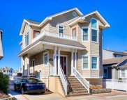 8523 Third Avenue, Stone Harbor image