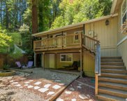 19026 Hidden Valley Road, Guerneville image