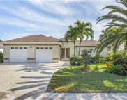 13650 Willow Bridge DR, North Fort Myers image