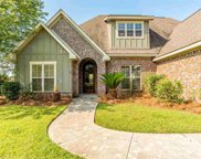 12202 Cambron Trail, Spanish Fort image