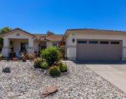 5421 La Salle  Way, Vallejo image