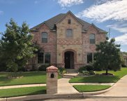 8000 Rushing Spring, North Richland Hills image