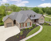 5332 Carriage House  Boulevard, Liberty Twp image