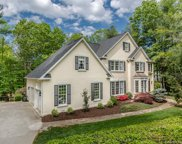 10  Dunnwoody Drive, Arden image