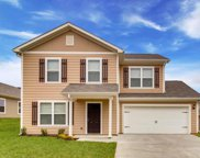 2504 Queen Bee Dr, Columbia image