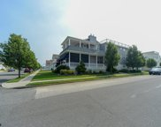 5547 Haven Ave Unit #2, Ocean City image