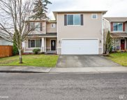 4710 202nd St E, Spanaway image