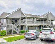 1890 Auburn Lane Unit 32G, Surfside Beach image