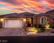 9483 Chandler Springs Avenue, Las Vegas image