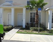 17518 Blessing Drive, Clermont image