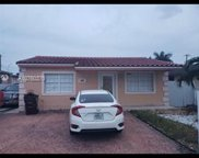 66 W 20th St, Hialeah image