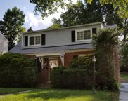 11604 MAPLEVIEW DRIVE, Silver Spring image