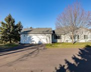10943 57th Street NE, Albertville image