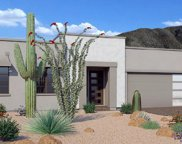 15815 N Eagles Nest Drive, Fountain Hills image