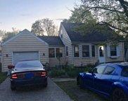 54461 Terrace Lane, South Bend image