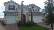 3820 Carrick Bend Drive, Kissimmee image