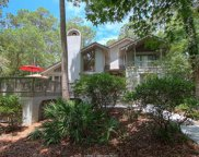 6 Dinghy, Hilton Head Island image