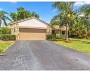 4450 NW 113th Ln, Coral Springs image