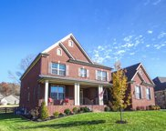 6876 Manor Dr, College Grove image