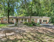328 HOLLYWOOD FOREST DR, Fleming Island image