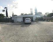 1639 Meridian Road, West Palm Beach image