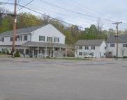 143-147 Main Street, Meredith image