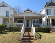 107 Buxton Avenue, Newport News South image