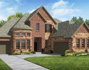 9701 Croswell, Fort Worth image
