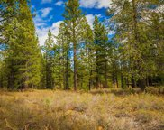 8134 Lahontan Drive, Truckee image