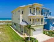 4804 Watersong Way, Fort Pierce image