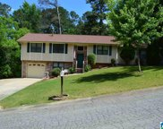 516 Foxfire Drive, Gardendale image