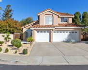 1021 Montclair Ct, Livermore image